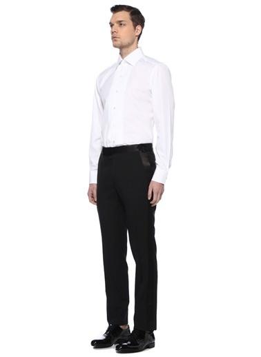 Tom Ford Gömlek Beyaz